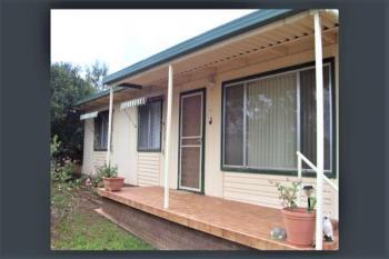 7 Nullamutt St, Cobar, NSW 2835