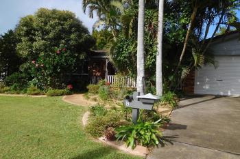 8 Baroona St, Safety Beach, NSW 2456