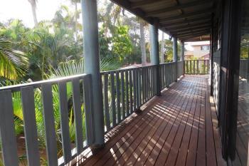 10 Ironbark Ave, Sandy Beach, NSW 2456