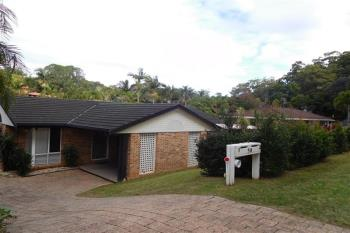 1/50 James Small Dr, Korora, NSW 2450