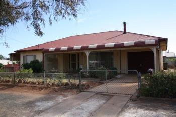 7 Prince St, Cobar, NSW 2835
