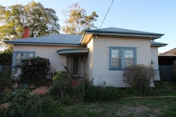 122 Wingewarra St, Dubbo, NSW 2830