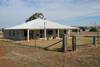 140R Wellington Rd, Dubbo, NSW 2830