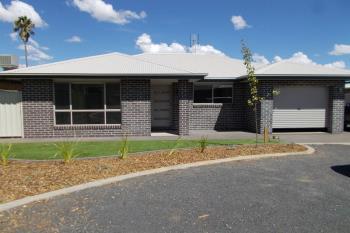 12/267 Cobra St, Dubbo, NSW 2830