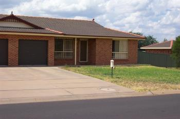 9 Kingfisher St, Dubbo, NSW 2830