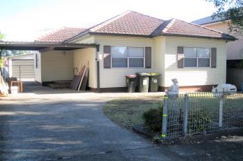 3 Berala St, Berala, NSW 2141