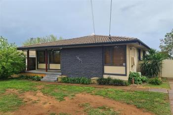 22 Aldrin Ave, Dubbo, NSW 2830