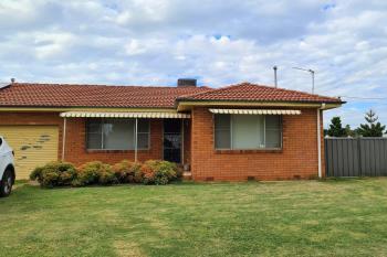 20 Bent St, Dubbo, NSW 2830