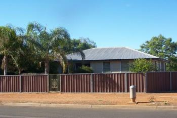 2 Wattle Dr, Cobar, NSW 2835