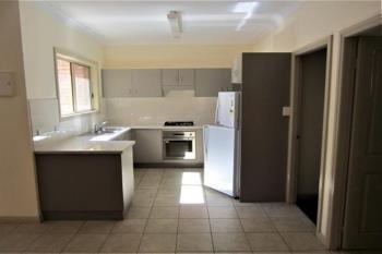 30B Marshall St, Cobar, NSW 2835