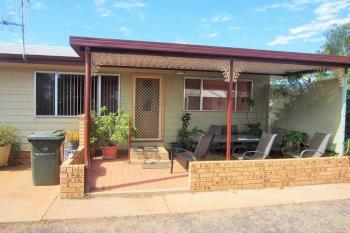 4/40 Louth Rd, Cobar, NSW 2835