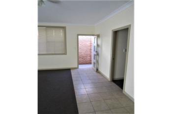 30A Marshall St, Cobar, NSW 2835