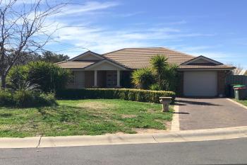 2 Daffodil Ct, Dubbo, NSW 2830