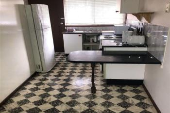 4/21 Lamrock St, Cobar, NSW 2835