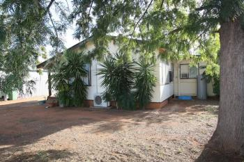 73 Monaghan St, Cobar, NSW 2835