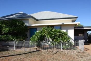 56 Becker St, Cobar, NSW 2835