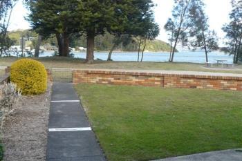 5/314 Ocean View Rd, Ettalong Beach, NSW 2257