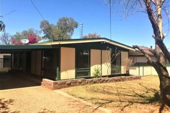 10 Mathew St, Cobar, NSW 2835