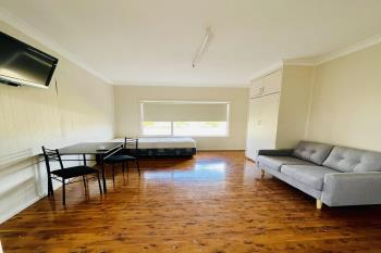 2/63 Elizabeth Cres, Cobar, NSW 2835
