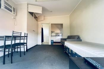 6/63 Elizabeth Cres, Cobar, NSW 2835