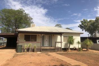 3 Leah St, Cobar, NSW 2835