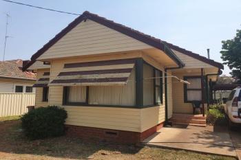 4 Lovett Ave, Dubbo, NSW 2830