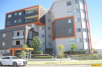 302/1 The Cres, Yagoona, NSW 2199