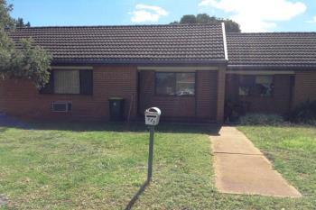 3/2 Leichhardt St, Dubbo, NSW 2830