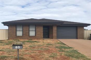 80 Catherine Dr, Dubbo, NSW 2830