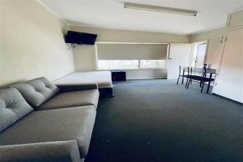 7/63 Elizabeth Cres, Cobar, NSW 2835
