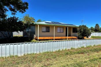 30 Louth Rd, Cobar, NSW 2835