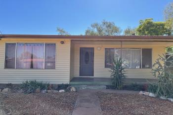 59 Brough St, Cobar, NSW 2835