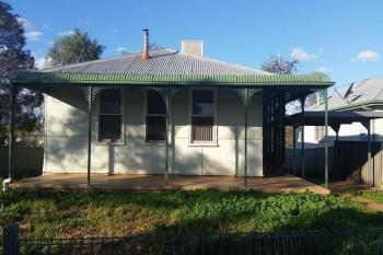 2 Elizabeth Cres, Cobar, NSW 2835