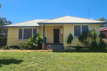 5 Coolabah St, Dubbo, NSW 2830