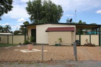 78 Morrison St, Cobar, NSW 2835