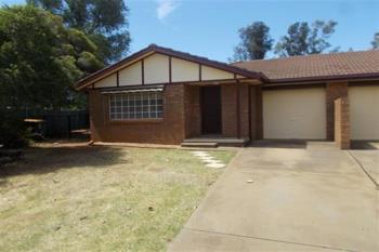 4A Highview Pl, Dubbo, NSW 2830