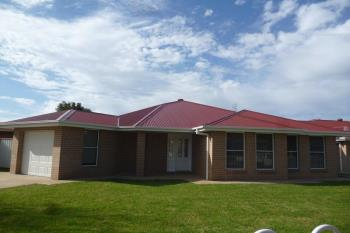 1/48 St Georges Tce, Dubbo, NSW 2830