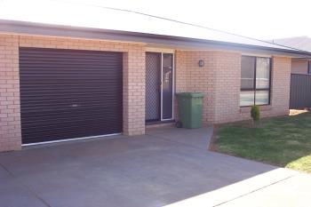 5/2-4 Sturt Cir, Dubbo, NSW 2830