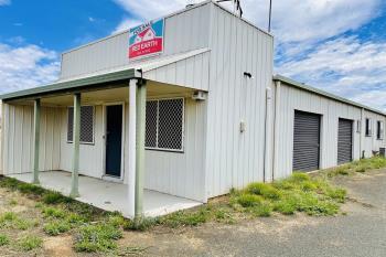 15-20 Nyngan Rd, Cobar, NSW 2835