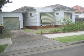 1A Jay St, Lidcombe, NSW 2141