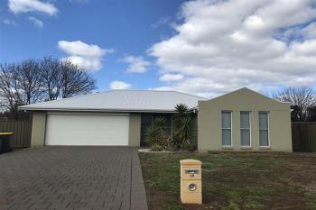 14 Thornett Pl, Dubbo, NSW 2830
