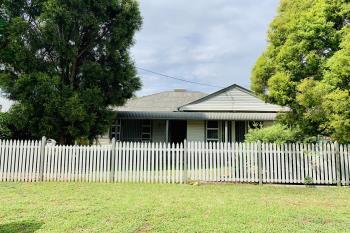 33 Elizabeth St, Dubbo, NSW 2830