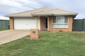 9 Magnolia Bvd, Dubbo, NSW 2830