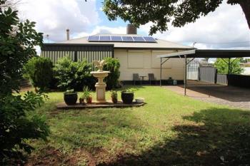 28 Odonnell St, Dubbo, NSW 2830