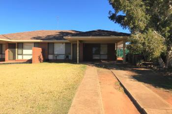 3B Highview Pl, Dubbo, NSW 2830