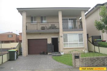 44B Second Ave, Berala, NSW 2141