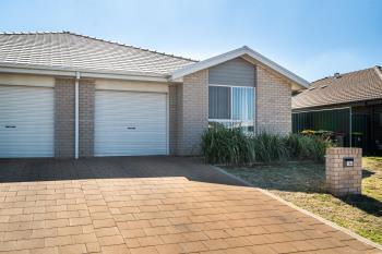 18A Magnolia Bvd, Dubbo, NSW 2830