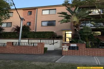 13/14-18 Tilba St, Berala, NSW 2141