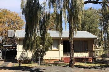 42 Brough St, Cobar, NSW 2835