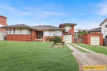 6 St Johns Rd, Auburn, NSW 2144